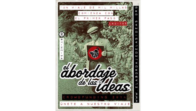 El Abordaje de las Ideas