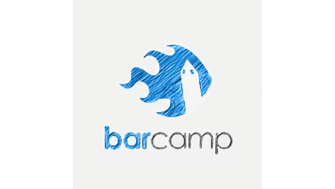 BarCamp Buenos Aires 2014
