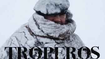 Troperos - La Pelicula