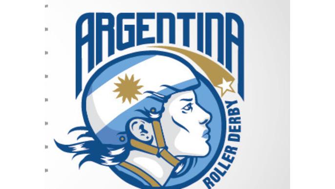 ARGENTINA ROLLER DERBY