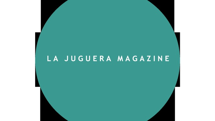 LA JUGUERA MAGAZINE