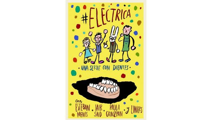 ELECTRICA 2