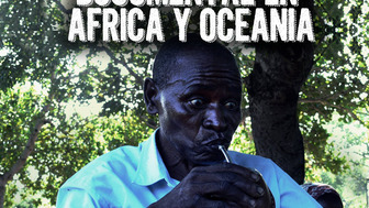 DOCUMENTAL AFRICA - OCEANIA