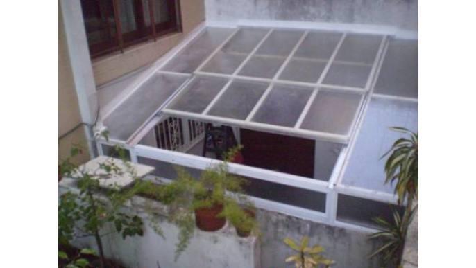 Un techo para Tempo