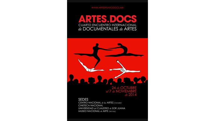 4a. edición ARTES.DOCS