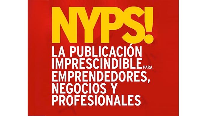 NYPS!