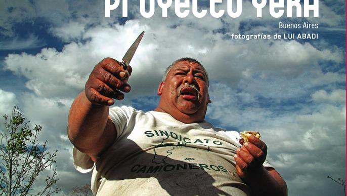 Proyecto Yeka
