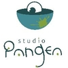Studio Pangea