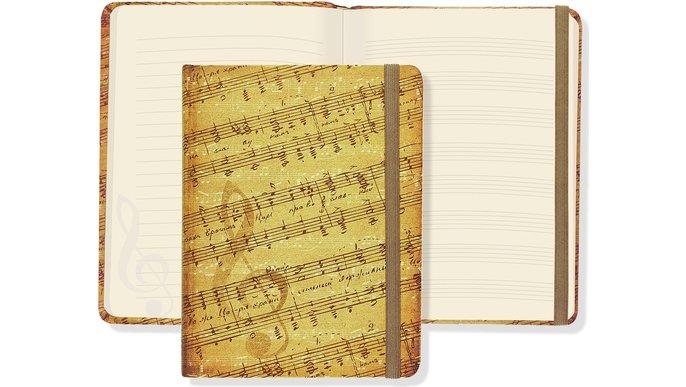 Revista MusicaClasicaBA