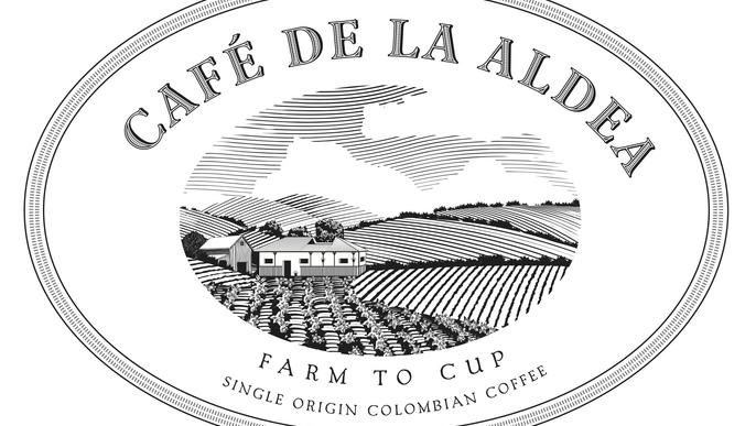 Café de la Aldea
