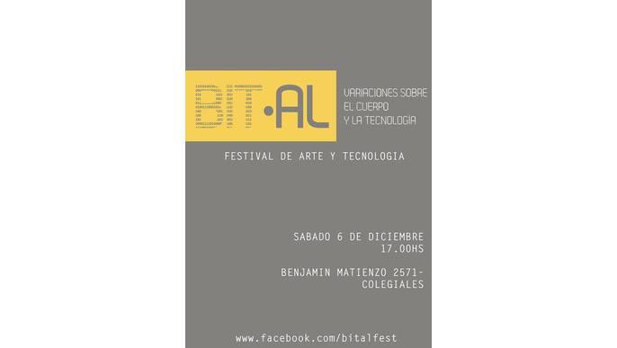 Festival Bit.al