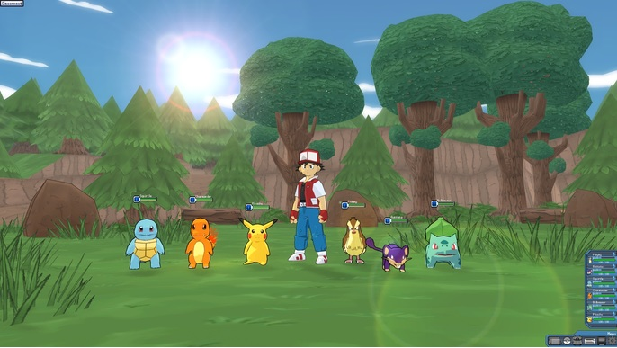 Pokemon-go llega a pokeMMO!!!! 73369_686_387_fill_undefined_projectImageOriginalUrl