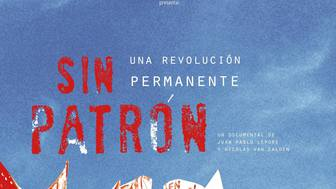 Documental SIN PATRÓN