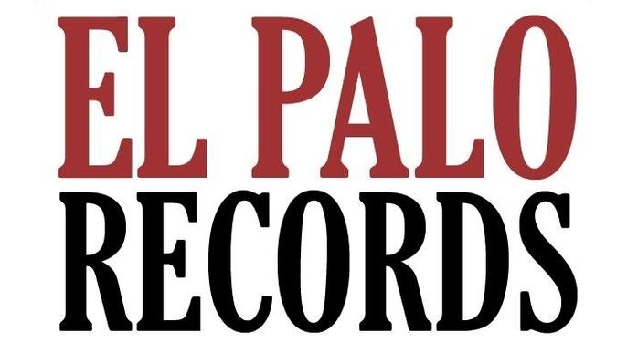 El Palo Records te necesita!