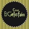 Cine El Calefón