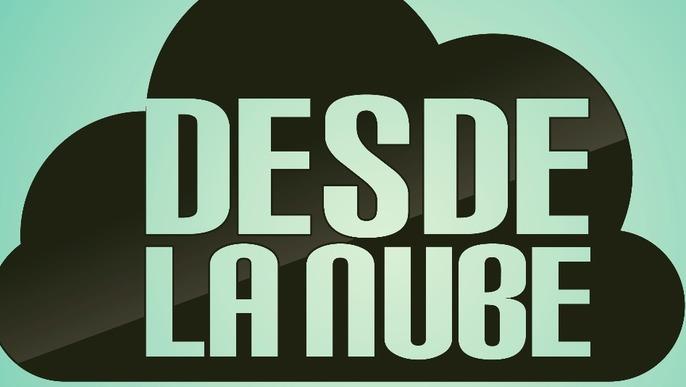 Documental sobre Teletrabajo
