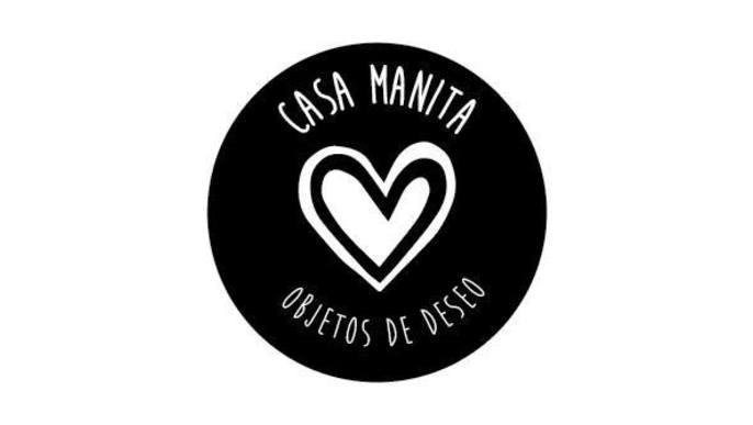 Casa Manita needs a home!