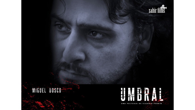 UMBRAL