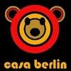 Casa Berlin