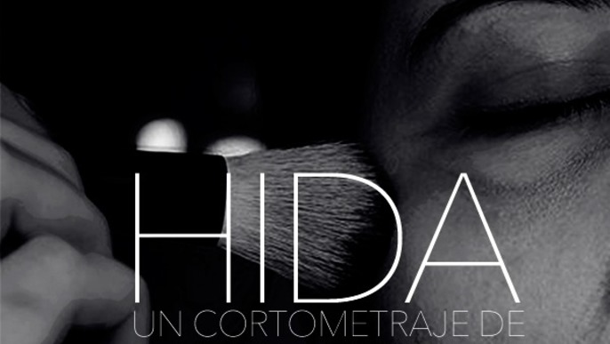HIDA - Shortfilm