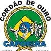 CDOCAPOEIRA