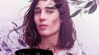 Olivia Houssay Pre venta 2 CD