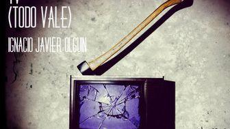 TV (TODO VALE)