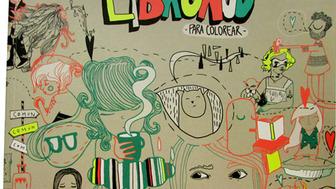 Librongo II
