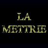 La Mettrie