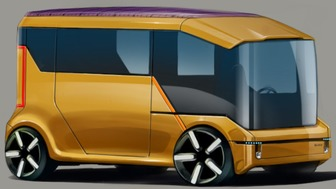 Auto Solar: TigreSolar.com