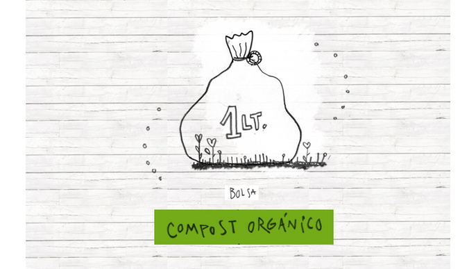 Comunity composter