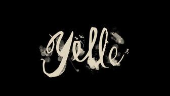 Proyecto Yelle Cortometraje