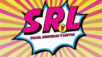 SRL La Serie