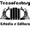 Tecnofantasy