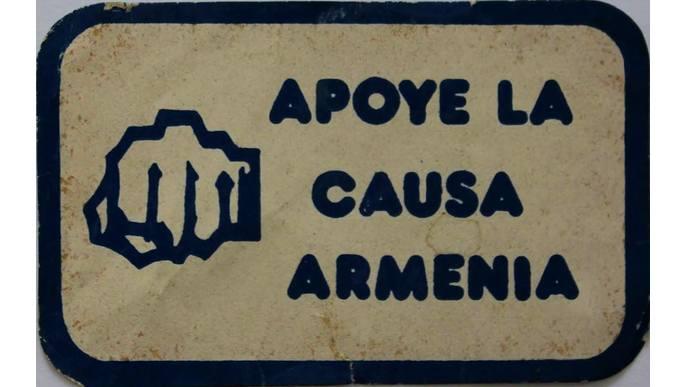 Sueños de Armenia