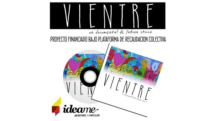 VIENTRE El documental