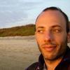Pablo Berenstein