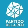 Partido de la Red