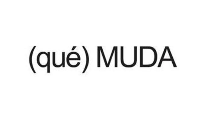 (qué) MUDA