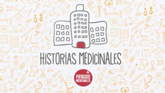 Historias Medicinales