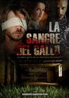 LA SANGRE DEL GALLO