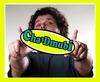 Cha3Dmubi