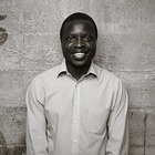 Kamkwamba_william_300x300