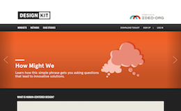 Dk_homepage_screenshot_mini