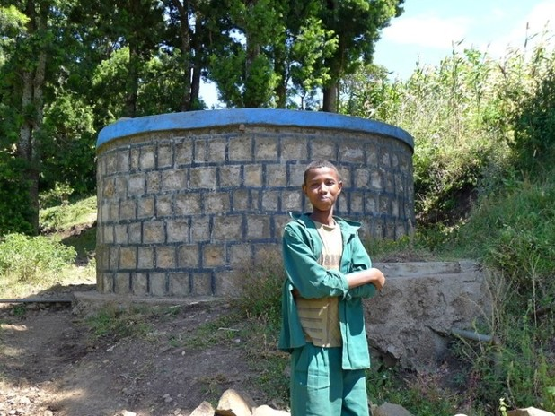 The-winrock-team-in-ethiopia-multiple-use-water-services-in-multiple-settings-1