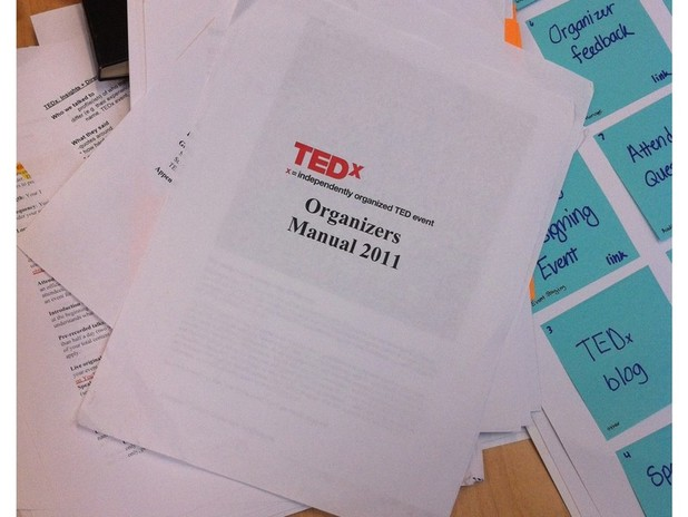 The-fun-continues-with-tedx-2