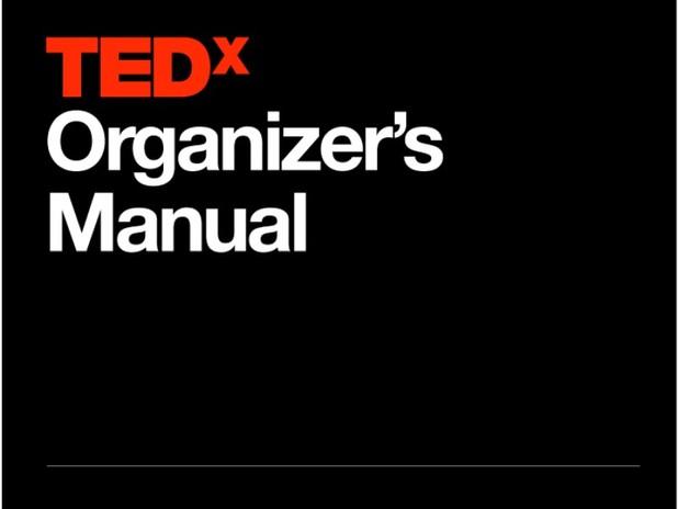 Tedx-top-10-5