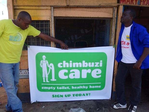 Prototyping-pit-latrine-services-in-zambia-1