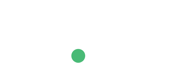 ID.me Logo