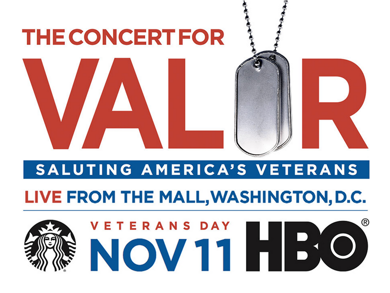 concertforvalor_hbo